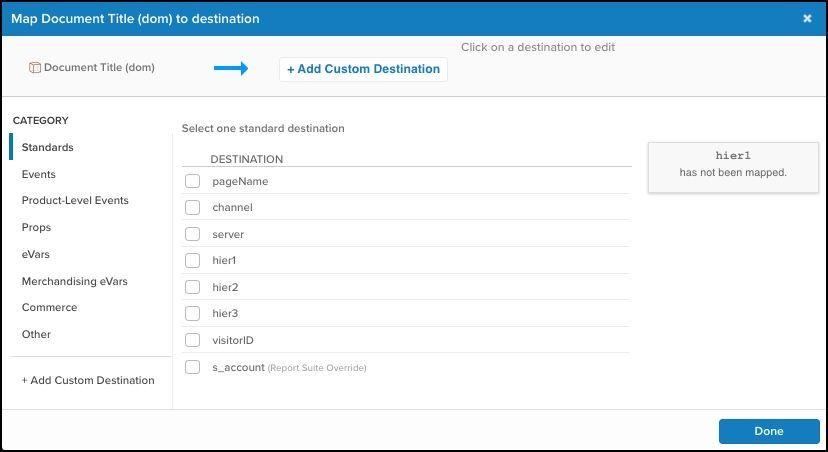 Data Mappings_Select Destination.jpg