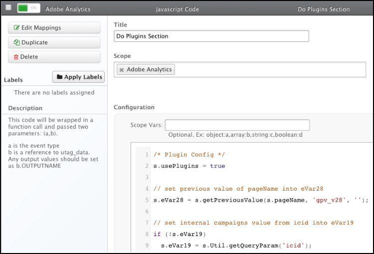 Do Plugins Extension.jpg