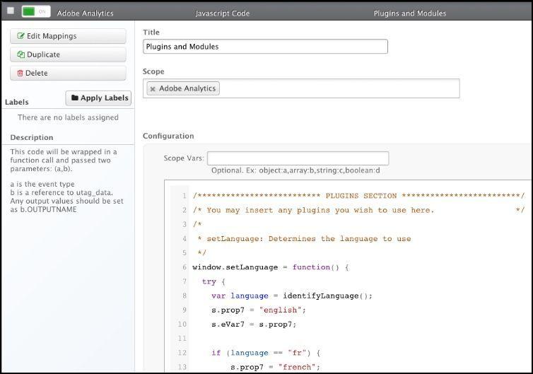 Plugins and Modules.jpg