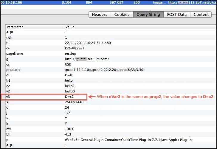 SiteCatalyst Dynamic Variables.jpg