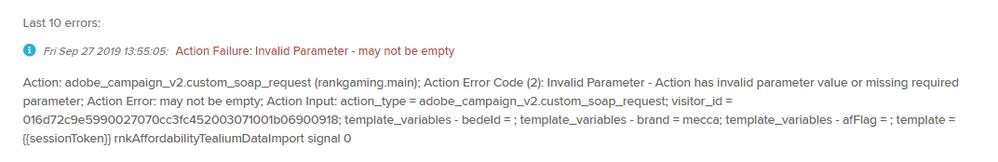 connector_error.PNG