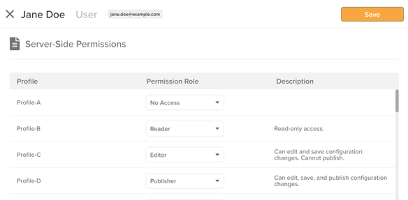server-side-permissions-user-detail.png