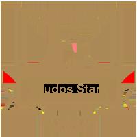 Kudos Star