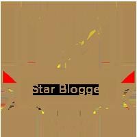Star Blogger