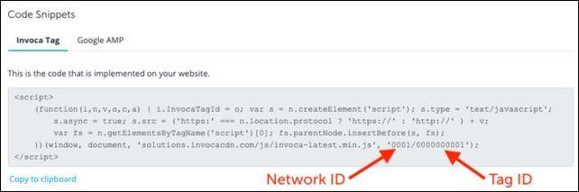 Invoca Network ID.jpg