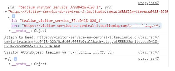 tealium_visitor_attributes_issue.png
