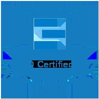 iQ Certified