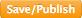 orange_save_publish_button.png