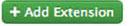 add_extension_button.jpg