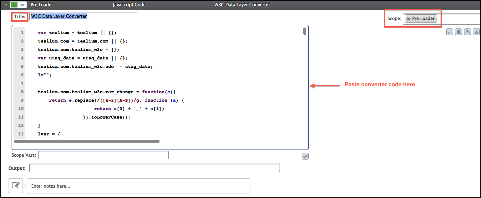 w3c_converter_code_in_extension.png