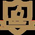 kudos_star.png
