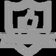 kudos_all-star.png