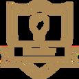 idea_star.png
