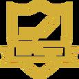 mvp_blogger.png